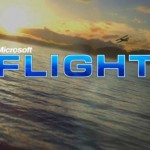 microsoft_flight-580x322